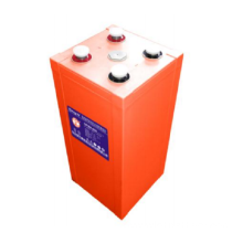 High Temperature Lead Acid Battery (2V650Ah)